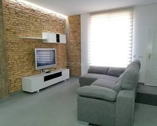 Apartamento para compartir en Prolongación del Doctor Navarro, Alfara del Patriarca