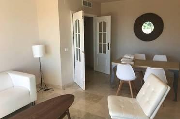 Apartamento de alquiler en Puerto Los Almendros, Los Arqueros - Puerto del Almendro