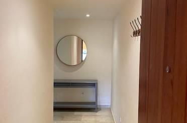 Apartamento de alquiler en Calle Nueva Atalaya, Estepona