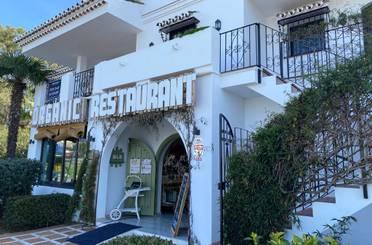Piso de alquiler con opción a compra en Benamara, 3, Estepona