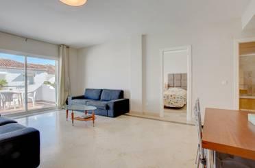 Apartamento de alquiler en Calle 2, 4, Estepona
