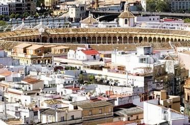 Casa o chalet de alquiler en  Sevilla Capital