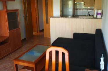 Apartamento de alquiler en Avenida Sierra, 31, Centro Urbano