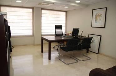 Oficina en venta en Alicante / Alacant