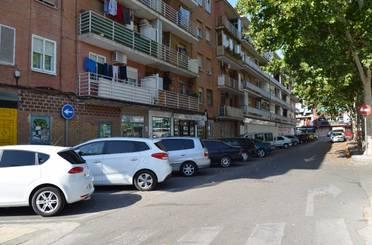 Local de alquiler en Granados, Chorrillo