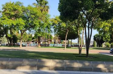 Piso en venta en Málaga Capital