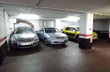 Garaje en venta en Santa Isabel, Arrigorriaga