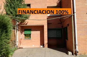 Casa o chalet en venta en La Hiedra, Botorrita