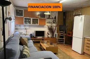 Casa o chalet en venta en Calle Pico de Aneto, Alfajarín