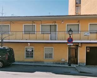 Urbanizable en venta en Aranjuez