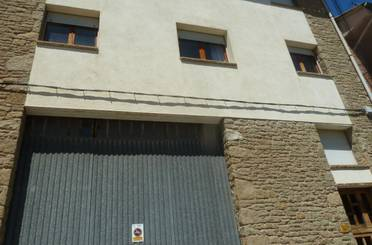 Wohnung zum verkauf in Carrer Nostra Senyora de Montserrat, 14, Calldetenes