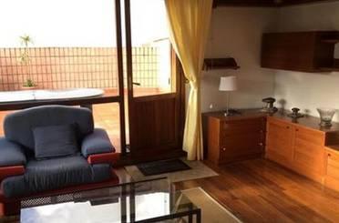 Ático en venta en La Txitxarra - Murrieta - Parke Santurtzi