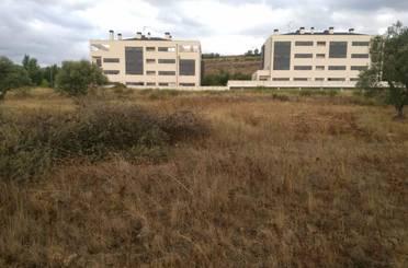 Terreno en venta en El Noque,  Logroño