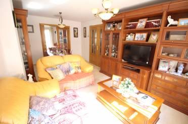 Casa adosada en venta en Churriana de la Vega
