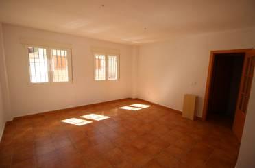 Casa adosada en venta en La Malahá