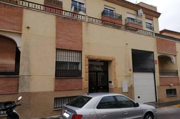 Piso en venta en Residencial Triana - Barrio Alto