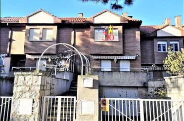 Casa o chalet en venta en Azucenas, Terradillos