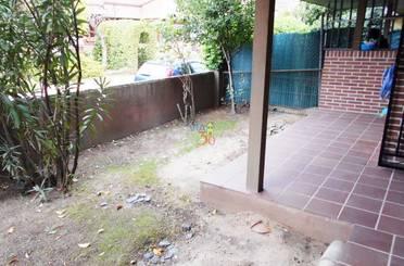 Apartamento en venta en Camino de Los Villares, Cabrerizos