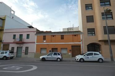 Edificio en venta en Núcleo Urbano