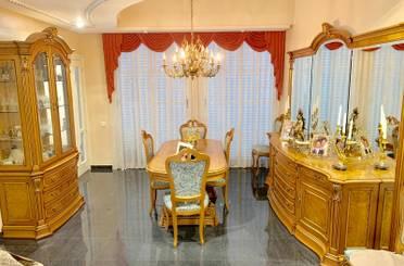 Casa adosada en venta en Zona La Ermita