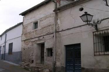 Finca rústica en venta en Calle Rana, Perales de Tajuña