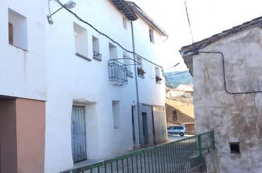 Casa o chalet en venta en C/ Posito, Albelda de Iregua