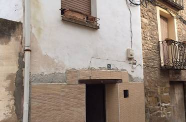 Casa o chalet en venta en C/ Flor, Murillo de Río Leza