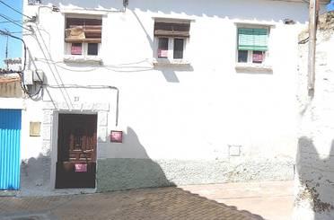 Piso en venta en C/ Castillo, Luna