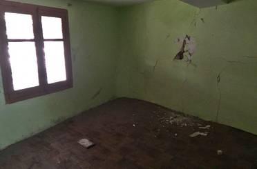 Casa o chalet en venta en C/ Hermanos Gallarza, Albelda de Iregua