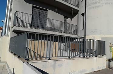 Wohnung zum verkauf in C/ Ramiro I, La Muela
