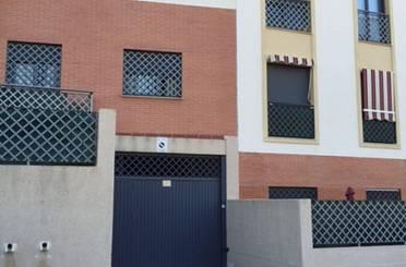 Garaje en venta en C/ Rafael Baena Cortés, Rincón de la Victoria ciudad
