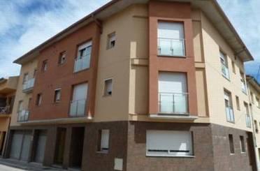 Wohnungen zum verkauf in C/ Sant Fructuos, Nº 25, Balenyà