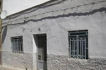 Erdgeschoss zum verkauf in C/ Jaen, Nº 28, Onda