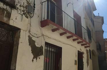 Wohnung zum verkauf in C/ Mossen Pedro Dosset, Híjar