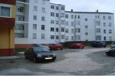 Terreno en venta en Av. Doctor Fleming, Ferrol Vello - Puerto