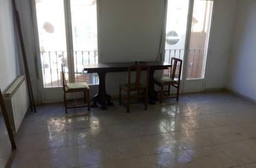Dúplex en venta en C/ Sor Livia Alcorta, Centro