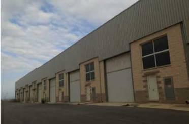 Nave industrial de alquiler en C/ Poligono Industrial Lloma Llarga, Corralet - Bonanza - Tres Rutas