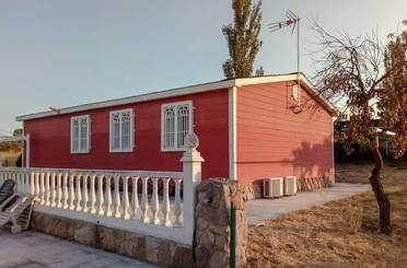 Country house for sale in Camino Casa Roque, Casco Urbano