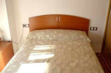 Apartamento en venta en C/ Montnegre, El Campello