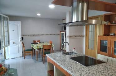 Casa o chalet en venta en Calle Los Jabalíes, Campodón - Ventorro del Cano