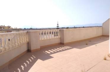Ático en venta en Avda. Reina Sofía, Formentera del Segura