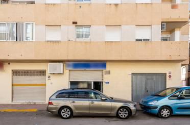 Oficina en venta en C/ Goya, Zona Centro
