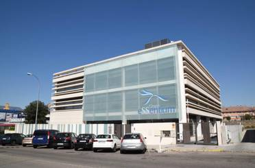 Building for sale in Av Quitapesares, Casco Urbano