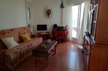Apartamento en venta en Calle Gaianes, El Campello