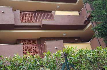 Edificio en venta en Ur la Reserva Marbella, Elviria - Cabopino