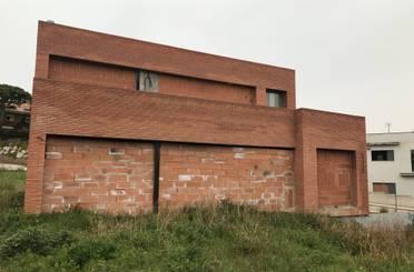 Edificio en venta en C/ Calella, Sant Vicenç Centre
