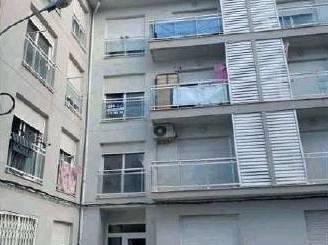 Wohnung zum verkauf in C/ D´en Pere de Thous, Zona Poble