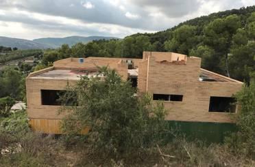 Edificio en venta en C/ Ripollés - Urb Can Paulet -, Cervelló