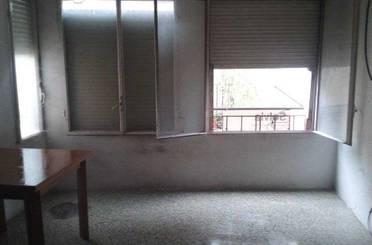 Piso en venta en C/ Santa María, Camarasa