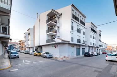 Wohnung zum verkauf in C/ Mansegar, Quartell